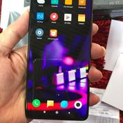 Xiaomi Mi 9T 6/64GB Fullset Global Version