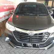 [Adinda Baru Motor] Daihatsu Xenia R MT 2017 (21617423) di Kota Surabaya