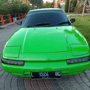 [Ngagel Pojok] Mazda Astina MT 1991 (21618359) di Kota Surabaya