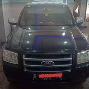 [Wandana Mobil] Ford Ranger XLT Diesel 4x4 Active 2010 (21619027) di Kota Surabaya