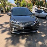 [Wandana Mobil] Suzuki Ertiga GX AT 2018 (21619107) di Kota Surabaya
