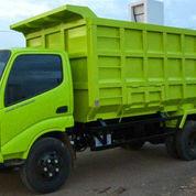 Dump Truck Hino Surabaya (21620875) di Kota Surabaya