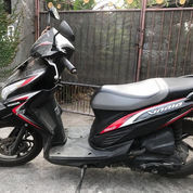 Vario Cw 110, 2015