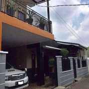 Rumah Bekasi Mewah Dan Murah (21621895) di Kota Bekasi