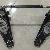Double Pedal Tama Iron Cobra (21623139) di Kota Bekasi