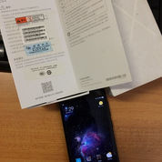 Xiaomi Redmi 4x Jogja