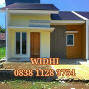 Rumah 1 Lantai Di Mutiara Cilebut Dekat Stasiun Cilebut Dp 0% (21623411) di Kab. Bogor