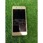 Sony X Perfomance Ram 3/32GB (21627211) di Kota Surabaya
