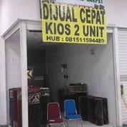 2 Toko Di Bellanova Sentul (21627767) di Kota Bogor