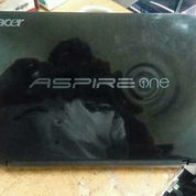Notebook Acer Hitan