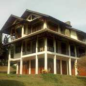 Villa Istana Bunga Di Lokasi Yg Eksclusive Parongpong (21629123) di Kota Bandung