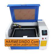 SUPPLIER MESIN LASER CUTTING TERBARU PANGKALAN BUN Alat Potong Acrylic Mesin Engraver Akrilik (21629543) di Kab. Kotawaringin Barat