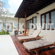 Luxury Villa With View Pecatu Jimbaran Bali (21630147) di Kab. Badung