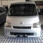 [Joss Auto] Daihatsu Gran Max D MT 2014