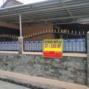 Rumah Dipusat Kota Cianjur (21634823) di Kab. Cianjur