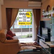 Apartment Cosmopolis Resort Nuansa Resort Di Tengah Kota Full Furnish (21635035) di Kota Surabaya