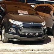 [Java's King Mobil] Ford Eco Sport Titanium 1.5 AT 2014 (21635059) di Kota Surabaya