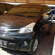 [Auto Mobil] Daihatsu Xenia R Sporty MT 2013 (21635111) di Kota Surabaya