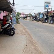 Tanah Luas 260m? Siap Bangun Dekat Smpg 4 Lokasi Strategis (21637919) di Kota Palembang