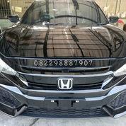 Salon Poles Mobil Dan Nano Ceramic Coating (21639231) di Kota Jakarta Utara