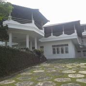 Villa Di Puncak( Colibah ), Cipanas (21640507) di Kota Bogor