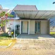 Rumah Citraland BUKIT PALMA, CITRALAND UTARA Palma Classica