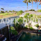 Villa Kerobokan Kedampang Gunung Salak Semer Kesambi (21642099) di Kab. Badung