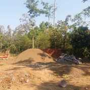 Tanah Kavling Siap Bangun Sistem Syariah Jatimpark 3 Kota Batu Malang (21642923) di Kota Batu