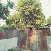 Tanah Strategis Jl Anggris Gading Serpong, 200 Meter Dari Jl Legok Karawaci (21643227) di Kota Tangerang Selatan