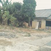 Tanah Siap Bangun Bojong Nangka Samping Perumahan Dasana Indah (21643451) di Kota Tangerang Selatan