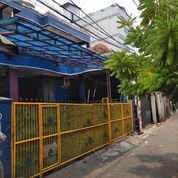 Rumah Kalibata Timur III (21643679) di Kota Jakarta Selatan