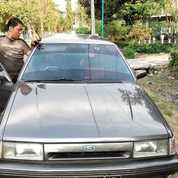 [Java's King Mobil] Ford Laser 1.3 GL 1997 (21644315) di Kota Surabaya