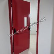 Pintu Emergency / Panic Door Merk Shandez (21644335) di Kota Bandung