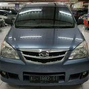 XENIA 1.0 LI DELUXE Th 2011 Manual Tinggal Makek (21650779) di Kota Surabaya