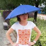 Topi Payung Jumbo Serbaguna Malang Kota Gratis Antar