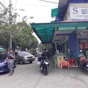 Kios Jl. Nusantara Raya Depok (21651451) di Kota Depok