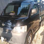 Daihatsu Grandmax Pickup 2014 1,5 Aceh Tamiang