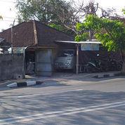 Tanah 3,15 Are Jalan Mahendradata UTAMA Padang Sambian Denpasar