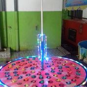 Pancingan Elektrik Ikan Magnet Odong Wahana Pasar Malam (21653535) di Kab. Pati