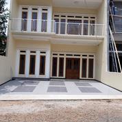 Rumah Baru Menarik Di Lokasi Strategis Di Pekapuran Depok (21654175) di Kota Depok