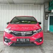 Di Jua Murah Honda Jazz Rs Matic (21654983) di Kota Surabaya