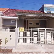 Bisa KPR Pondok Benowo Indah Surabaya (PEMILIK), Baru Gres (21655347) di Kota Surabaya