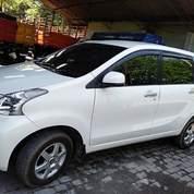 [Eko Mobil] Daihatsu Xenia X MT 2015 (21655455) di Kota Surabaya