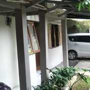 Rumah Dalam Kompleks PGRI Cilodong Depok Jawa Barat (21655623) di Kota Depok