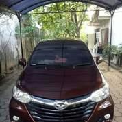 [Java's King Mobil] Daihatsu Great Xenia STD MT 2017 (21655715) di Kota Surabaya