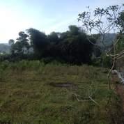 Siap Dipesan Tanah Murah Nego Bebas Banjir Jalan Raya Maribaya Lembang (21655787) di Kab. Bandung Barat