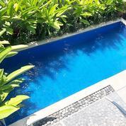 Villa Lantai 2 Dikawasan Berawa Canggu 5 Menit Ke Pantai Fins Beach Canggu Club (21656831) di Kota Denpasar