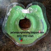 081317526565 Pelampung Leher Bayi (21656895) di Kota Malang