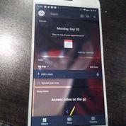 Xiaomi MiA1 Gold Fullset (Android One)