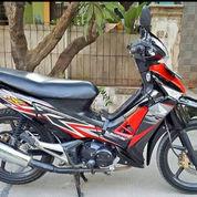 Honda Supra X 125 Cc Mulus Sesuai Di Foto (21657235) di Kota Bekasi